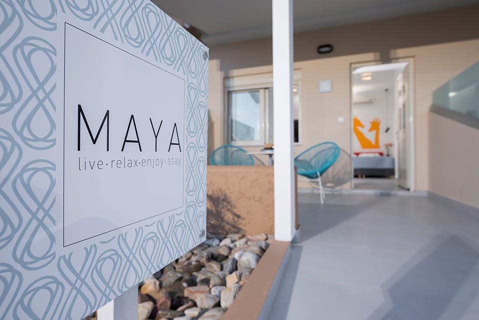 maya0032